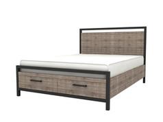 LH Irondale Storage Bed.jpg