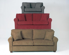 Best S14 Sofa Beds.jpg