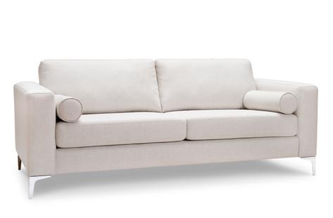 Trend-line 4774 Sofa.jpeg