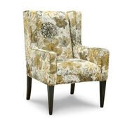 Simmons Upholstery 866 Lily Accent Chair