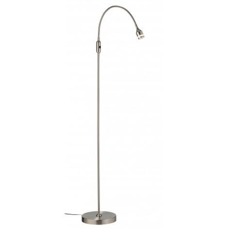 Adesso Prospect LED Floor Lamp.jpg