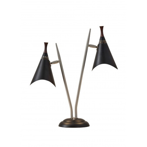 Adesso Draper Desk Lamp.jpg