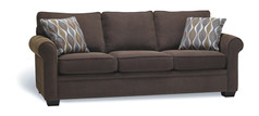 Stylus Diaz Sofa Bed.jpg