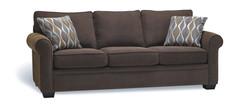 Stylus Diaz Sofa Bed.jpg