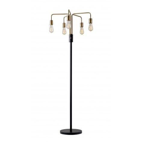 Adesso Weber Floor Lamp.jpg