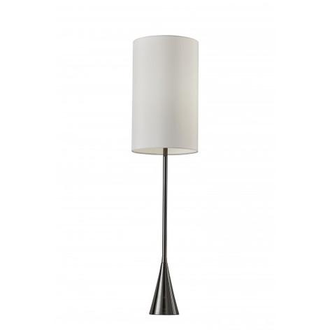 Adesso Bella Table Lamp.jpg