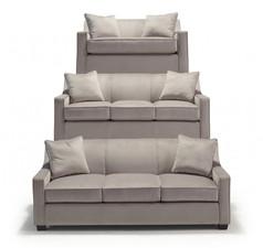 Best S20 Sofa Bed.jpg