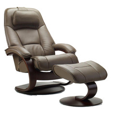 Fjords Admiral Reclining Chair.jpg