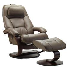 Fjords Admiral Reclining Chair.jpg