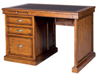 LH Lifestyle Single Desk.jpg