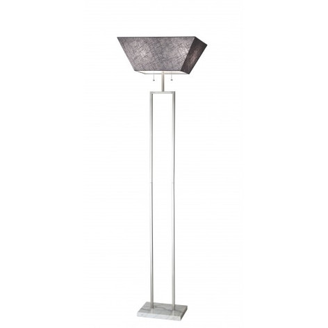 Adesso Chambers Torchiere Floor Lamp.jpg
