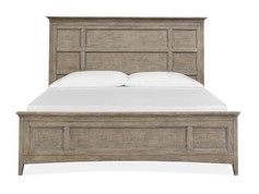Magnussen Paxton Place Bed Frame.jpg
