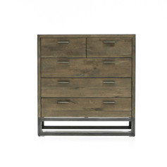 LH Imports Stark Dresser.jpg