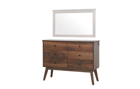 Winners Only Sorrento Dresser.jpg