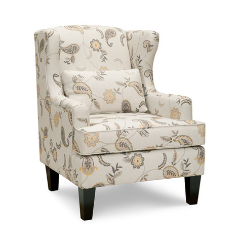 Superstyle 11 Accent Chair.jpg