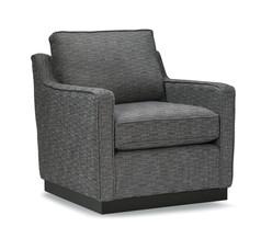 Stylus Gyro Swivel Chair.jpg