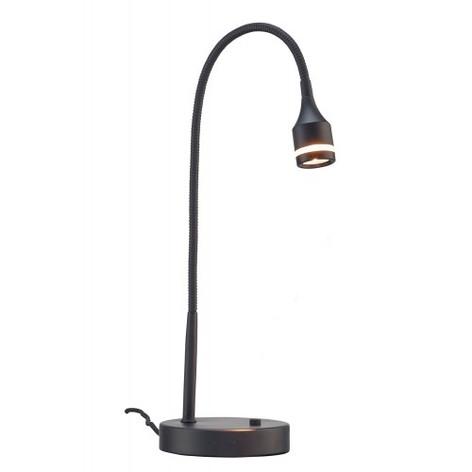 Adesso Prospect LED Desk Lamp.jpg