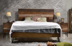 Winners Only Avalon Bed Frame.jpg