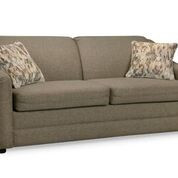 Simmons Upholstery Raven Sofabed.jpeg