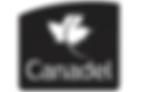 Canadel logo.png