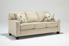 Best Annabel Sofa.jpg