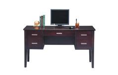 WO Kingston Desk LG.jpg