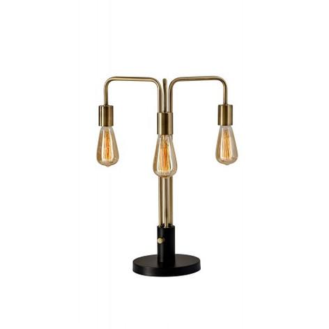 Adesso Weber Table Lamp.jpg