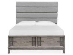 Magnussen Serenity Park Bed Frame.jpg