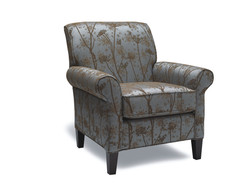 Stylus Mel Accent Chair.jpg