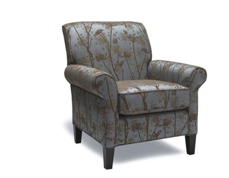 Stylus Mel Accent Chair.jpg