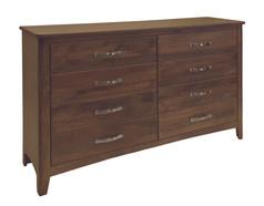 Purba Hazelton 8 Drawer Dresser.jpg