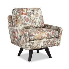 Best Seymour Chair.jpg