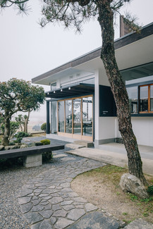 terrace-gallery21.jpg