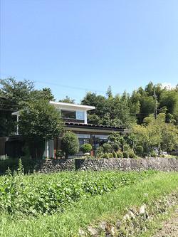 terrace-location6