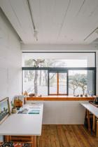 terrace-gallery6.jpg