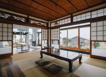 terrace-gallery17.jpg