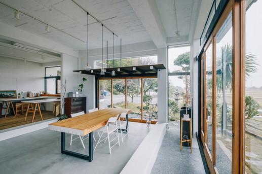 terrace-gallery9.jpg