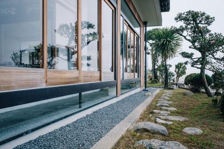 terrace-gallery20.jpg