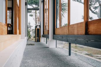 terrace-gallery16.jpg