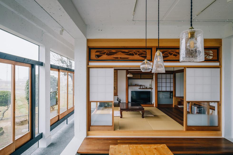 terrace-gallery5.jpg