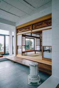 terrace-gallery13.jpg