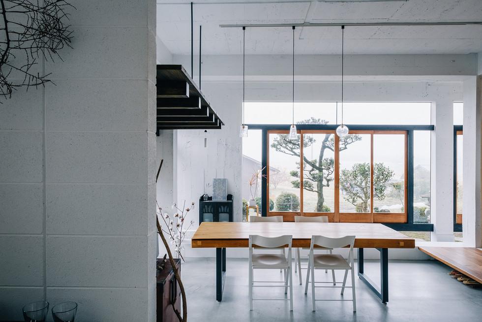 terrace-gallery1.jpg
