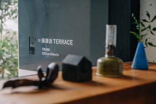 terrace-gallery7.jpg