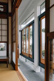 terrace-gallery18.jpg