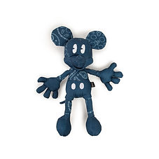 DIS-TOY-MIC-BNN-CANVAS FRONT.jpg