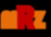 Logo Full company (1).png