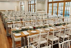 Keeland Christopher Weddings