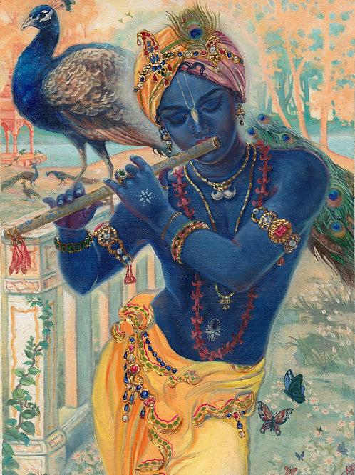 Muralidhara