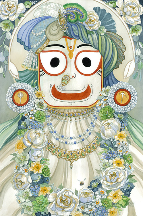 Baladeva