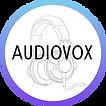 AudioVOX logo1.png